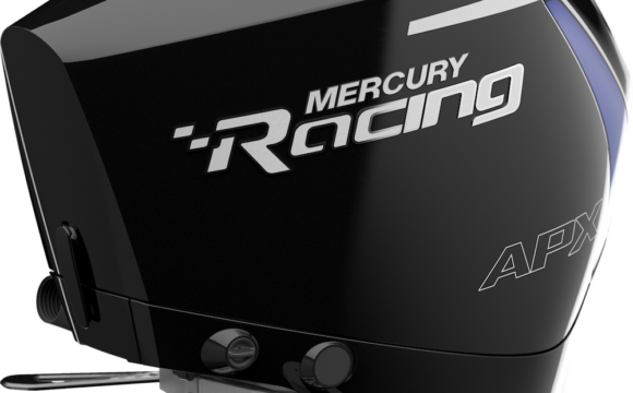 Mercury 360_APX_1 Front