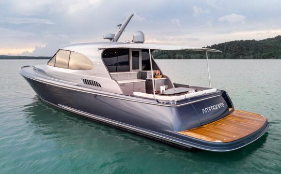 Palm Beach GT60-pr2-03 copie