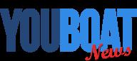 Logo Youboat News