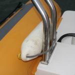 ouverture 10 astuces bateau