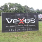 Usine Vexus entrée