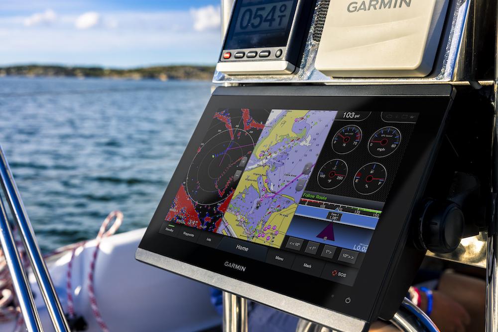 GPSMAPx3 series_cartographie