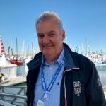 Christophe Vieux - Le Grand Pavois