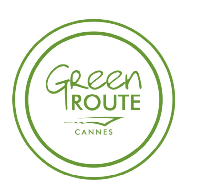 Green Route Cannes Yachting Festival 2021