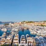 Cannes 2021-pontons