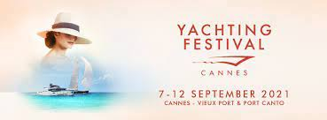 Cannes 2021-affiche